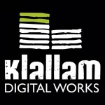 foto - Klallam Digital Works